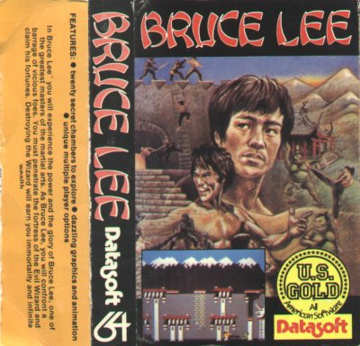 http://www.zzap64.co.uk/c64/gamecovers/brucelee.jpg