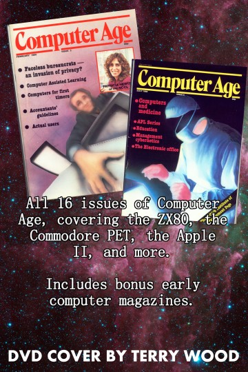 Computer Age DVD Back