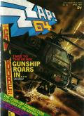 Issue 24 Cover