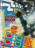 Issue 31 Cover