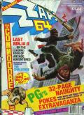 Issue 41 Cover