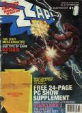 Issue 42 Cover
