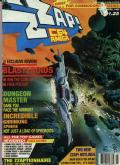 Issue 48 Cover
