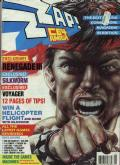 Issue 49 Cover